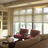 cortina rolô para sala orçamento Vila Leopoldina