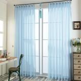 cortinas blackout de tecido para quarto Taboão da Serra