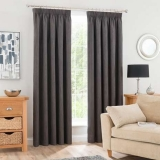 cortinas blackout para sala Barra Funda