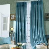 cortinas de linho com blackout Lapa