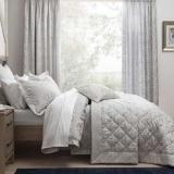 cortina de tecido com blackout para quarto