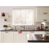 cortina rolô para cozinha