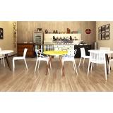 empresa para comprar piso laminado eucafloor antique wood Bela Vista