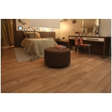 empresa para comprar piso laminado eucafloor com brilho Raposo Tavares