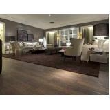 empresa para comprar piso laminado eucafloor new elegance Casa Verde