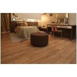 empresa para comprar piso laminado eucafloor prime carvalho Itaim Bibi