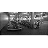 instalação de carpete para academia Interlagos