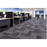 instalação de carpete para escritório Vila Clementino