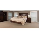 instalação de carpete para quarto Vila Romana