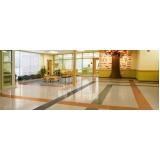 instalação de piso vinílico acústico preço Alphaville