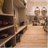 instalação de piso vinílico eucafloor click Jardins