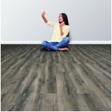 instalação de piso vinílico eucafloor elegance Zona Norte