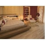 instalação de piso vinílico madeira eucafloor Alto de Pinheiros