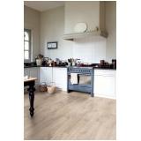 instalação de piso vinílico para cozinha preço Zona Leste