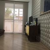 instalação de piso vinílico dura floor