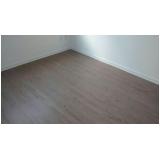 instalação de piso vinílico osper floor