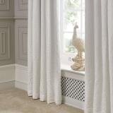 lavagem cortina blecaute preço Ibirapuera