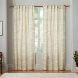 lavagem de cortina preço Santo André