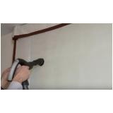 lavagem de cortinas de rolo preço Vila Marcelo