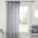loja de cortina voil para apartamento próxima Alto de Pinheiros