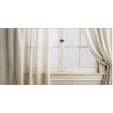loja de cortina para divisória