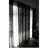 loja de cortina para empresa