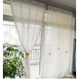 loja de cortina para quarto