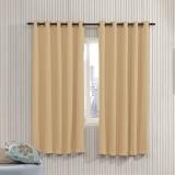 loja de cortina para sala