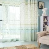 loja de cortina