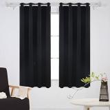 loja de cortinas e persianas