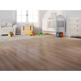 loja para comprar piso laminado durafloor para apartamento Itaim Bibi