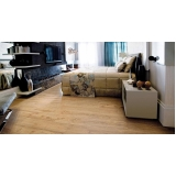 loja para comprar piso laminado durafloor para quarto Santo Amaro