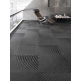 loja para venda de carpete para piso Alto de Pinheiros