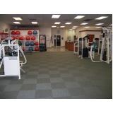 lojas de piso para academia Lapa