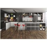 lojas de piso para área gourmet Interlagos