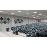 onde comprar carpete para auditório Pinheiros