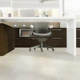 onde comprar piso laminado durafloor para escritório ABCD
