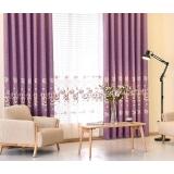 onde tem loja de cortina para empresa Jaraguá