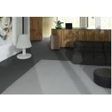 orçamento para instalação de piso vinílico acústico Tucuruvi