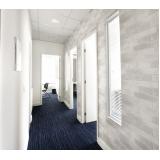 orçamento para instalação de piso vinílico beaulieu São Domingos