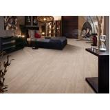 orçamento para instalação de piso vinílico de madeira Campo Belo