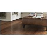 orçamento para instalação de piso vinílico dura floor Perdizes