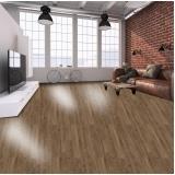 orçamento para instalação de piso vinílico osper floor Francisco Morato