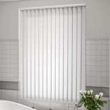 persiana vertical pvc Moema