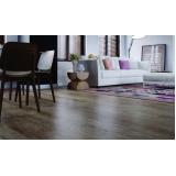 piso laminado durafloor carvalho orly preço Consolação