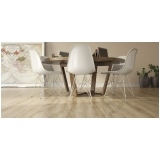 piso laminado durafloor nature Jockey Club