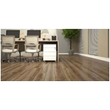 piso laminado durafloor new way Bela Vista