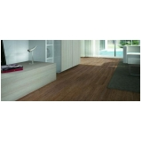piso laminado eucafloor antique wood São Bernardo do Campo