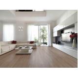 piso laminado eucafloor atrative Francisco Morato
