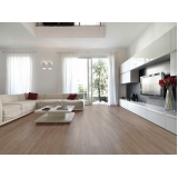 piso laminado eucafloor atrative Perdizes
